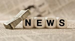 面接対策〜「最近気になったニュース」を攻略するためのオススメサービス〜